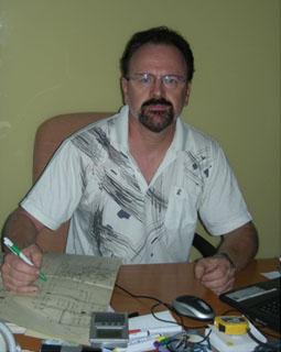 Zdeněk Kutra